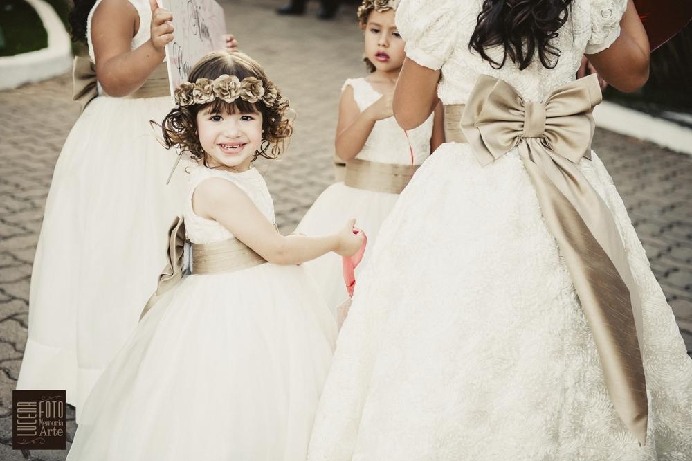 Casamento-0166.jpg