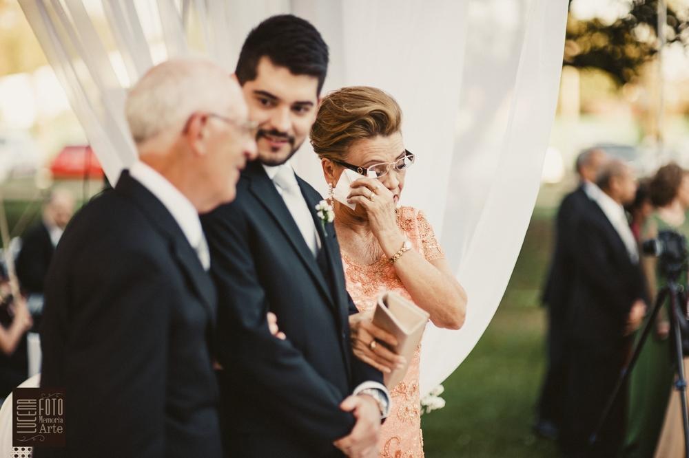 Casamento-0491.jpg
