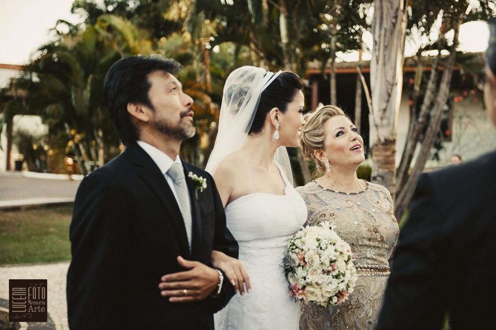 Casamento-0504.jpg
