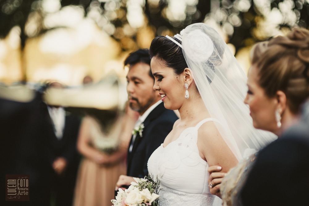 Casamento-0557.jpg