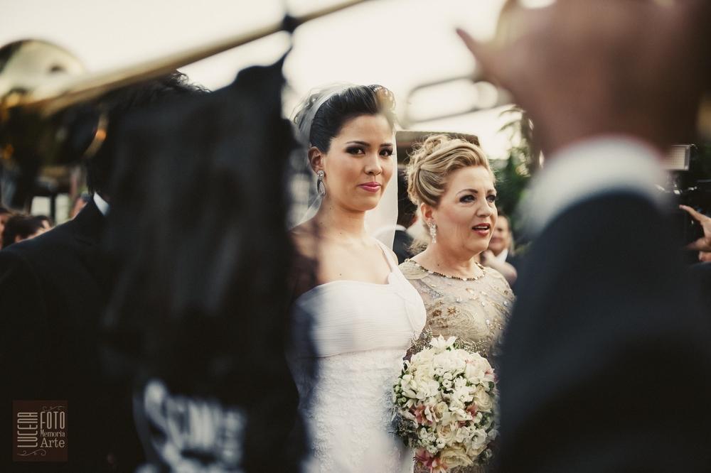 Casamento-0558.jpg