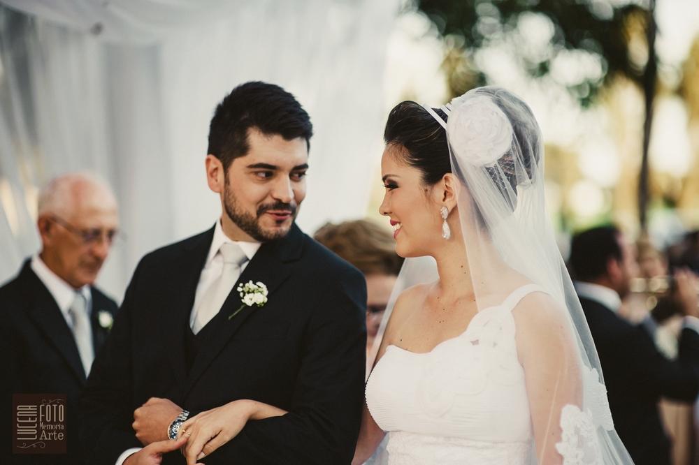 Casamento-0588.jpg