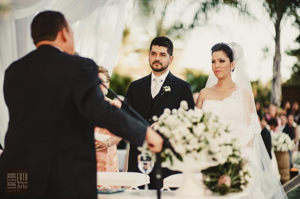 Casamento-0599.jpg