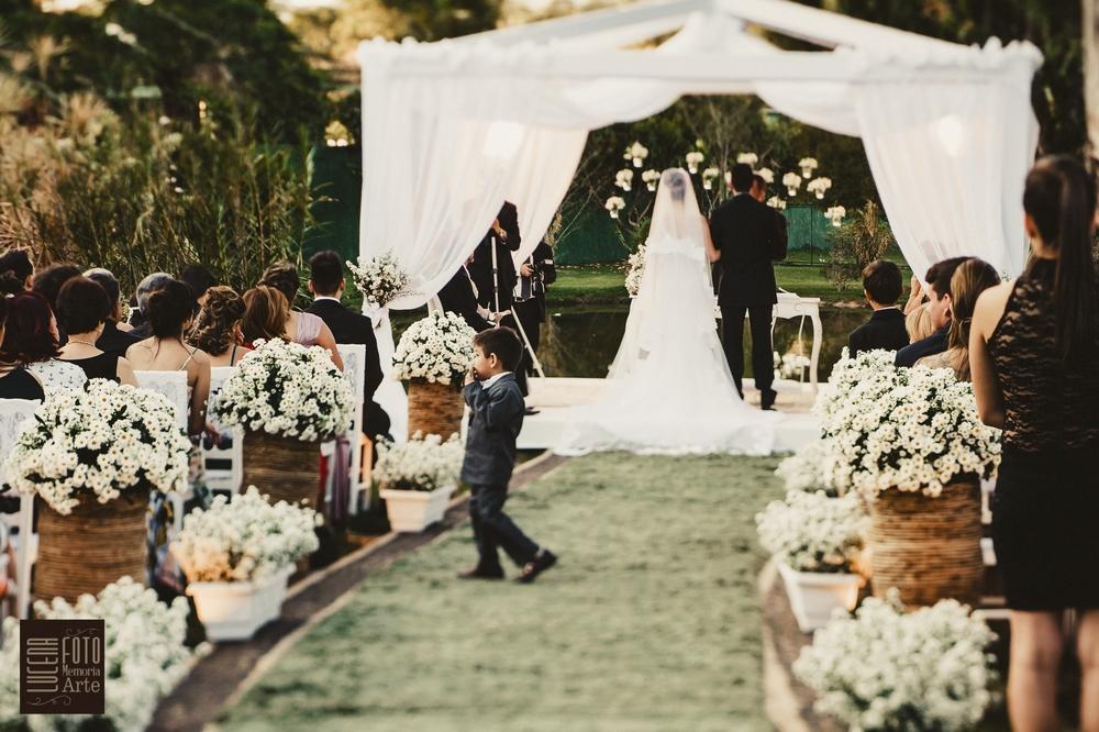 Casamento-0608.jpg