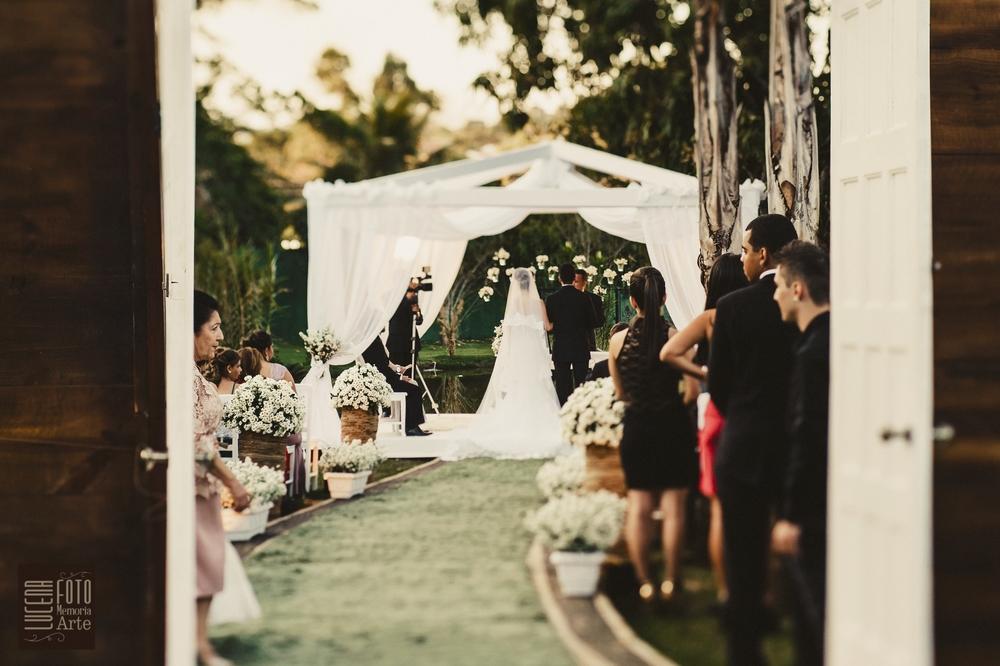 Casamento-0614.jpg