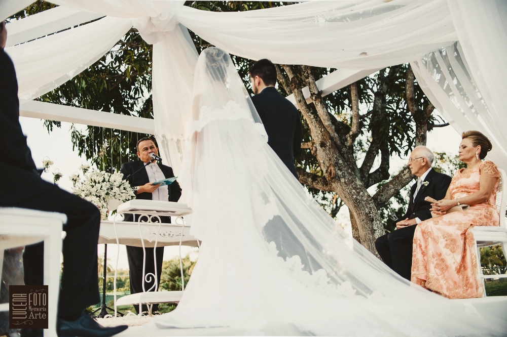 Casamento-0634.jpg