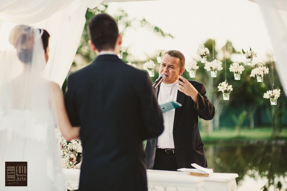 Casamento-0675.jpg