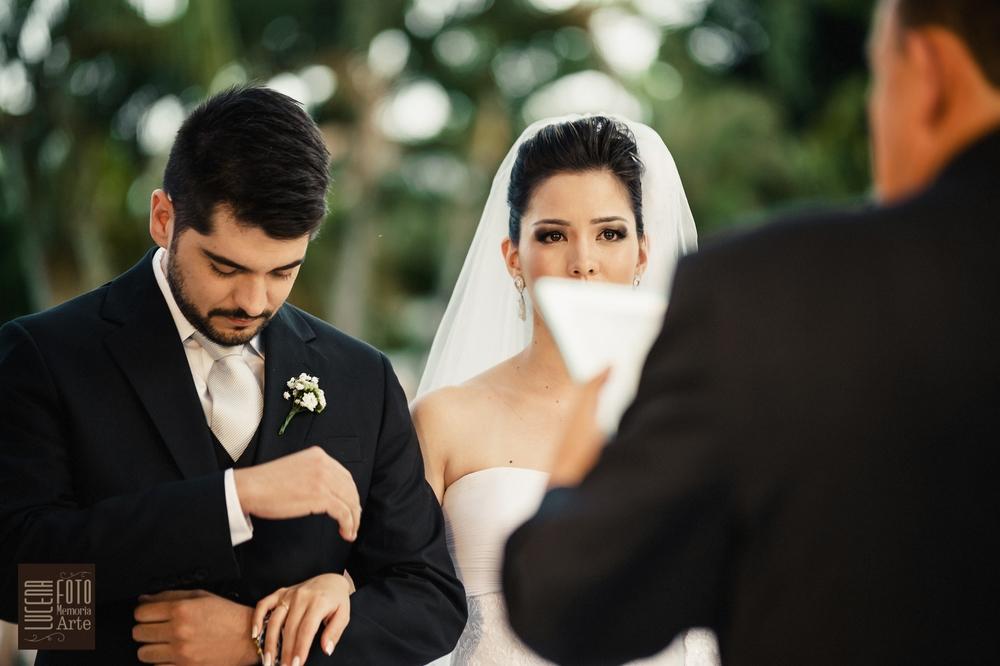 Casamento-0687.jpg