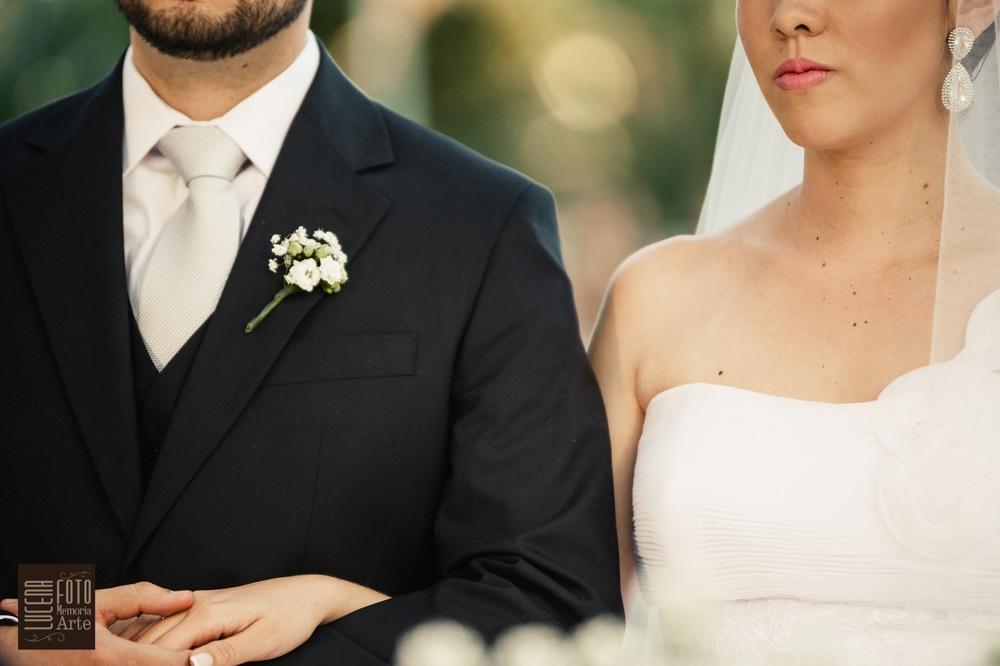 Casamento-0691.jpg