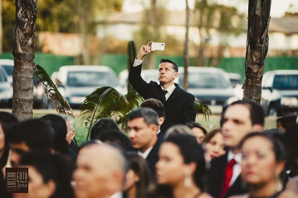Casamento-0706.jpg