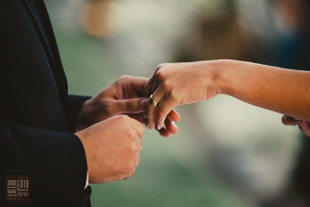 Casamento-0761.jpg