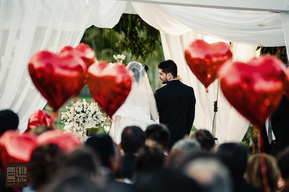 Casamento-0814.jpg