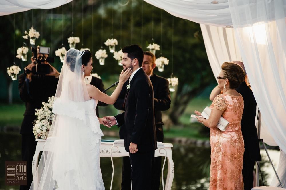 Casamento-0847.jpg