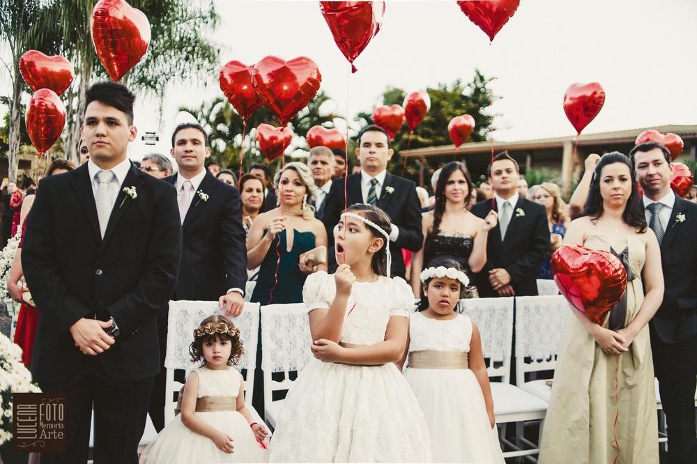 Casamento-0877.jpg