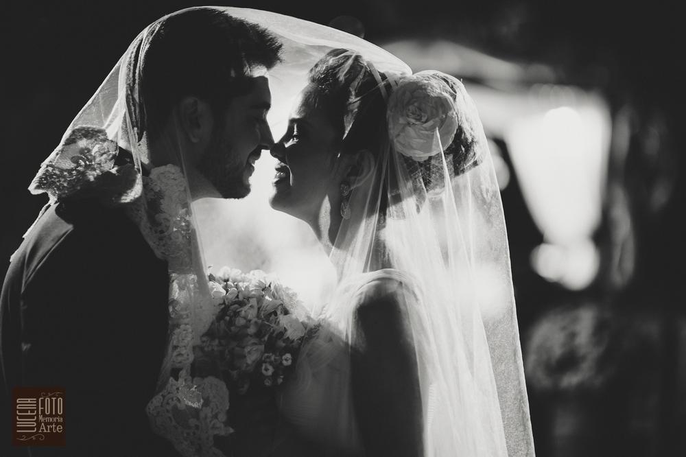 Casamento-1220.jpg