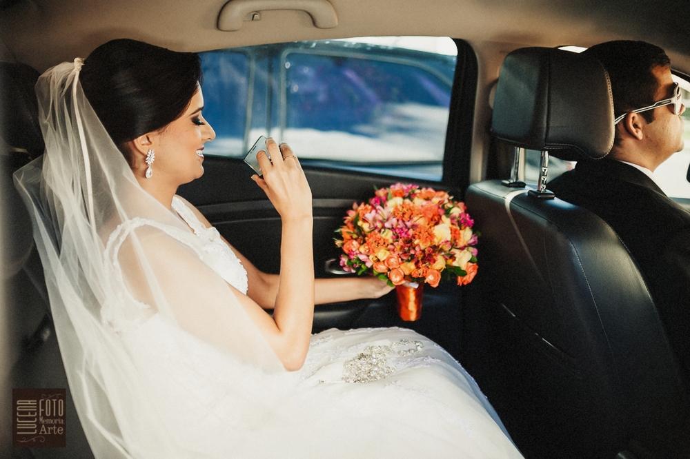 Casamento-0017.jpg