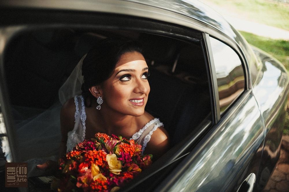 Casamento-0029.jpg