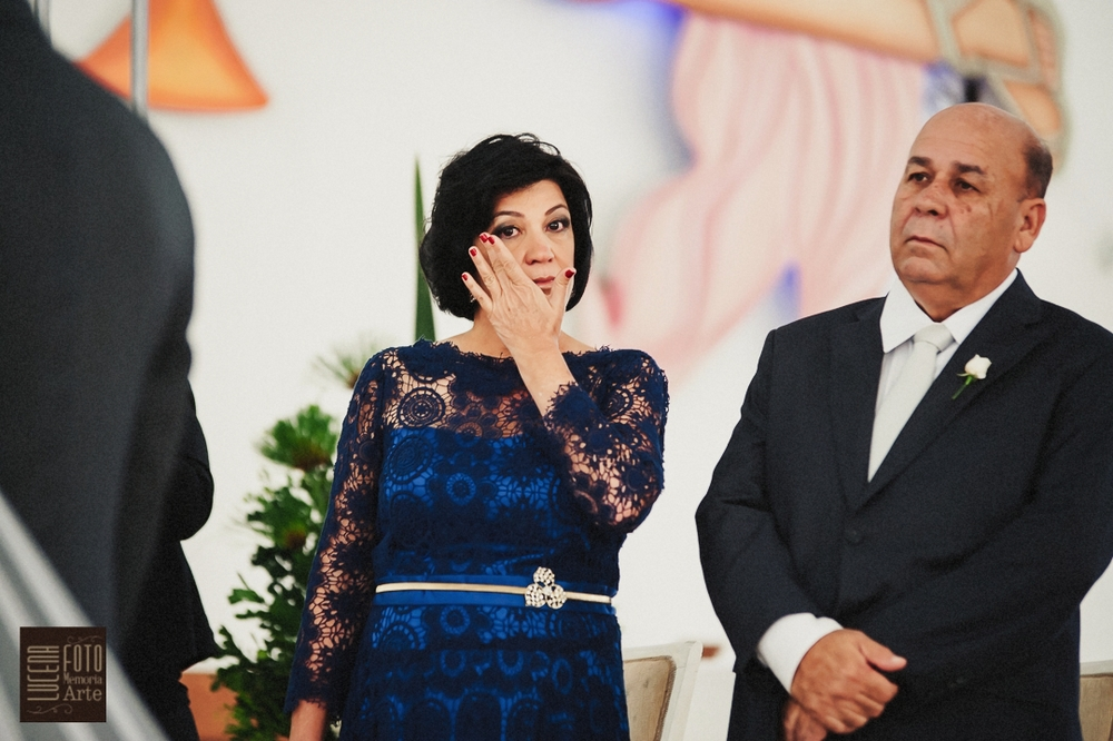 Casamento-0325.jpg