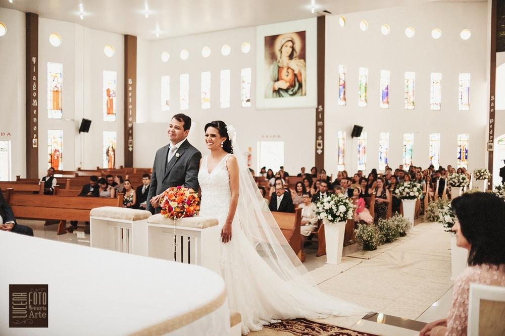 Casamento-0357.jpg
