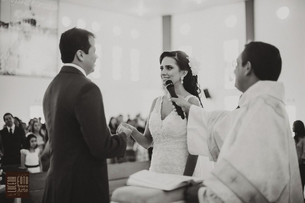 Casamento-0403.jpg
