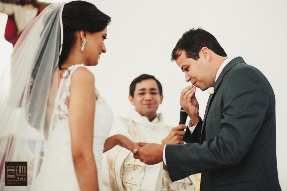 Casamento-0476.jpg