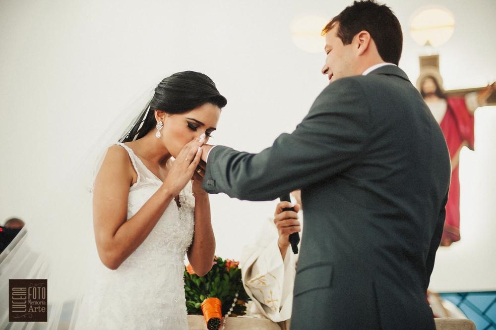 Casamento-0490.jpg