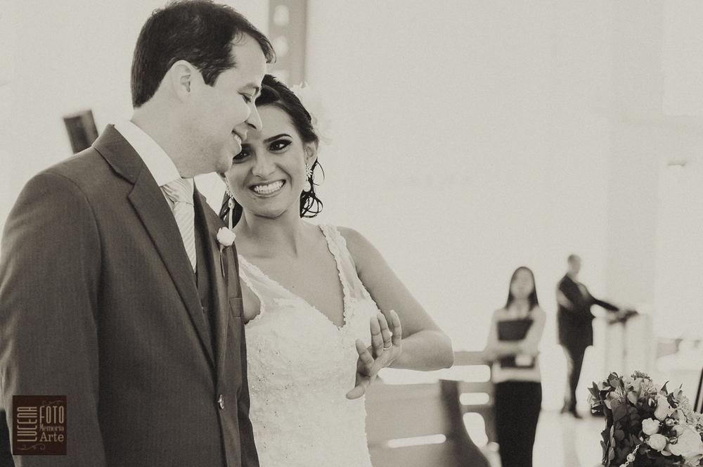 Casamento-0511.jpg
