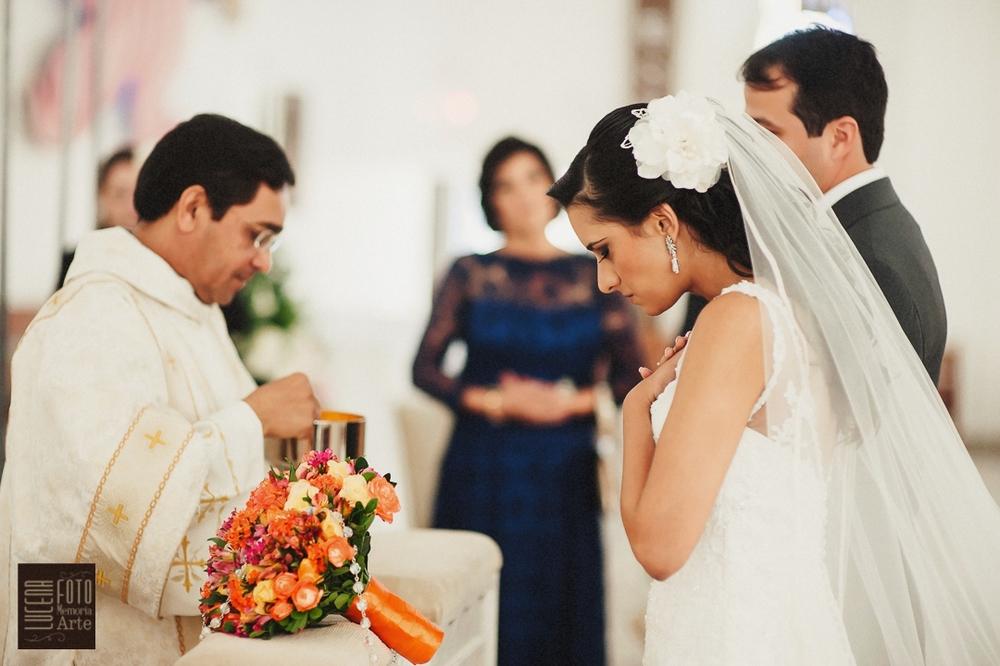 Casamento-0533.jpg