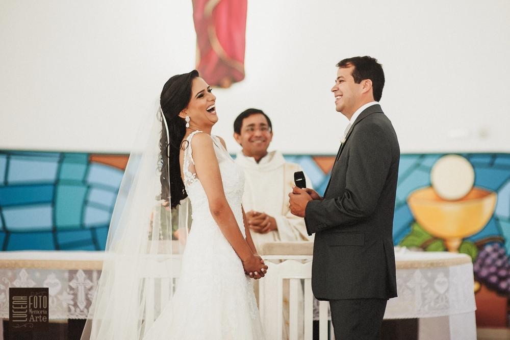 Casamento-0559.jpg