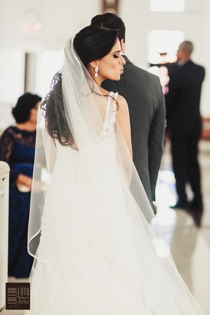 Casamento-0605.jpg