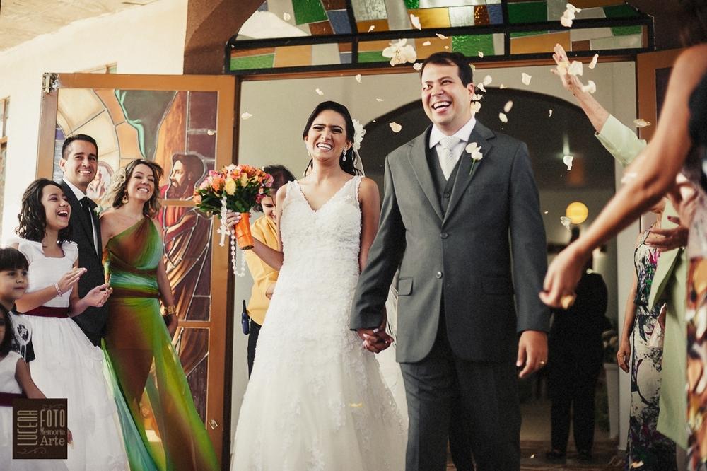 Casamento-0673.jpg