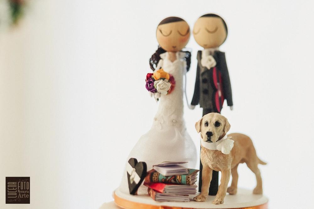 Casamento-0735.jpg