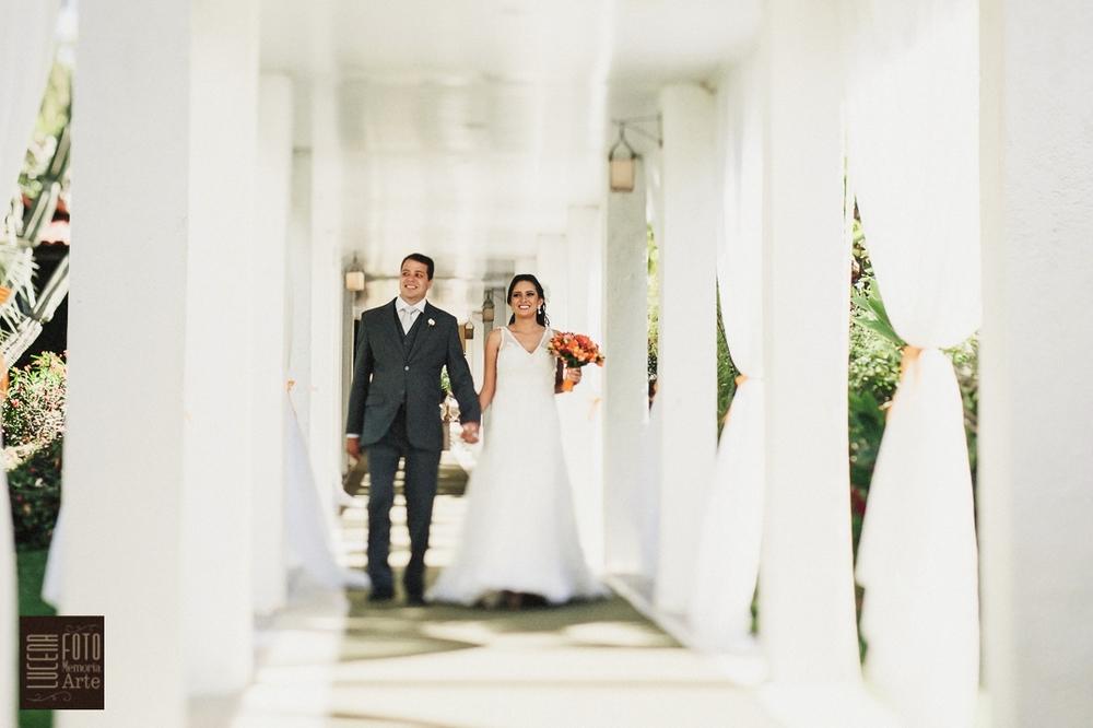Casamento-0804.jpg