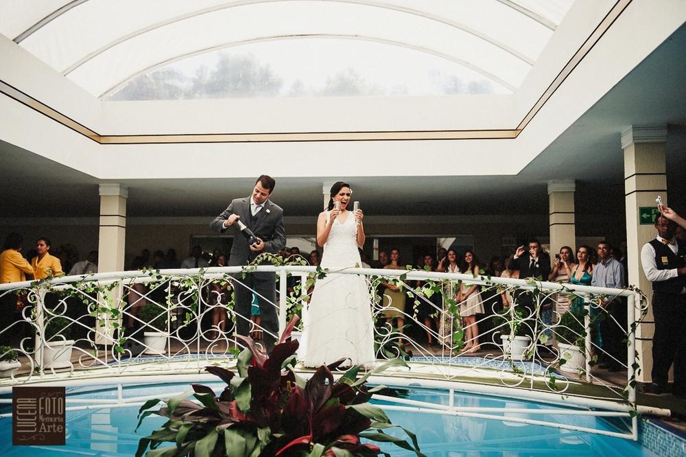 Casamento-0827.jpg