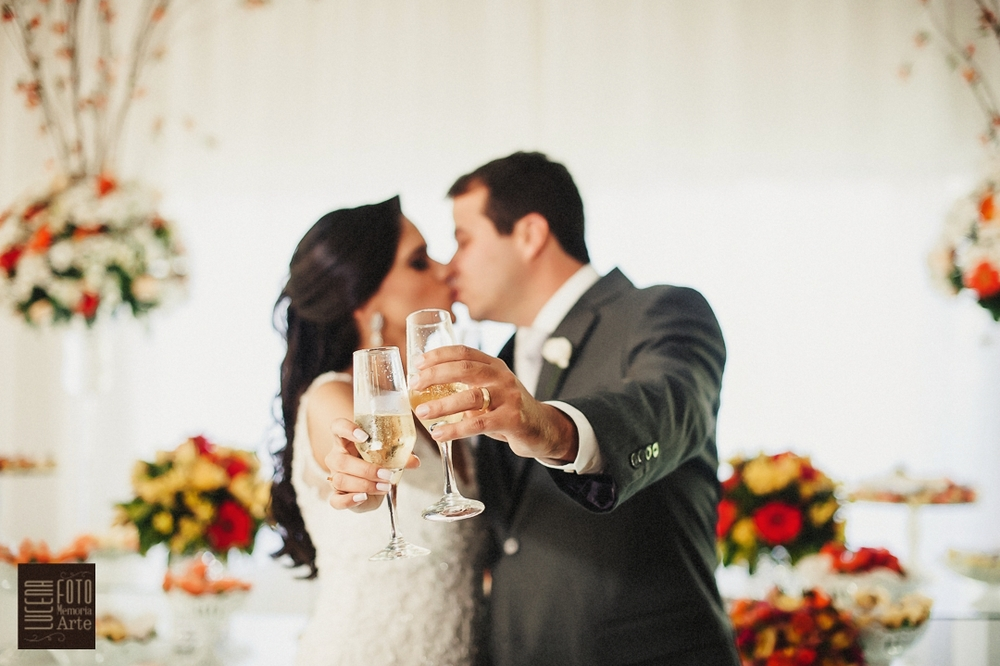 Casamento-0915.jpg