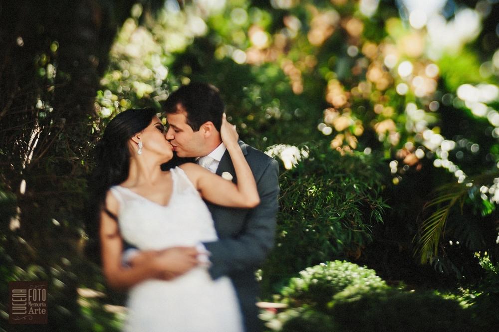 Casamento-0951.jpg