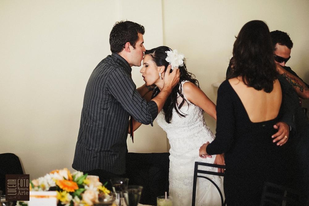 Casamento-1149.jpg