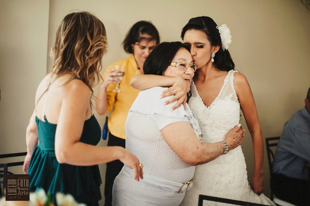 Casamento-1298.jpg