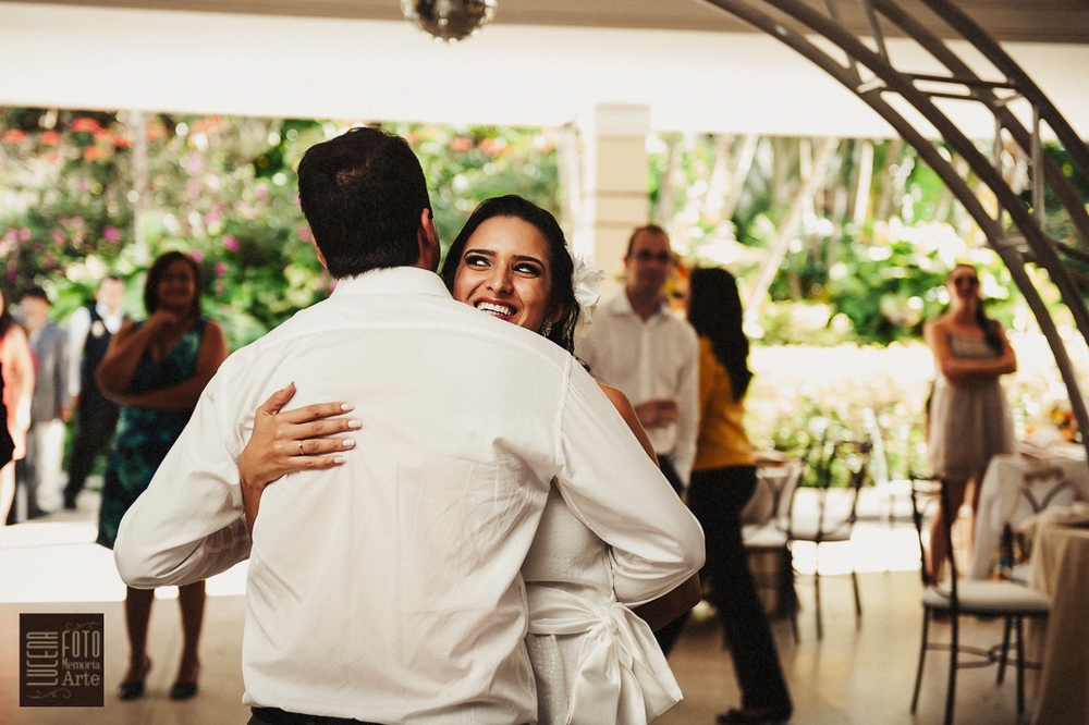 Casamento-1417.jpg