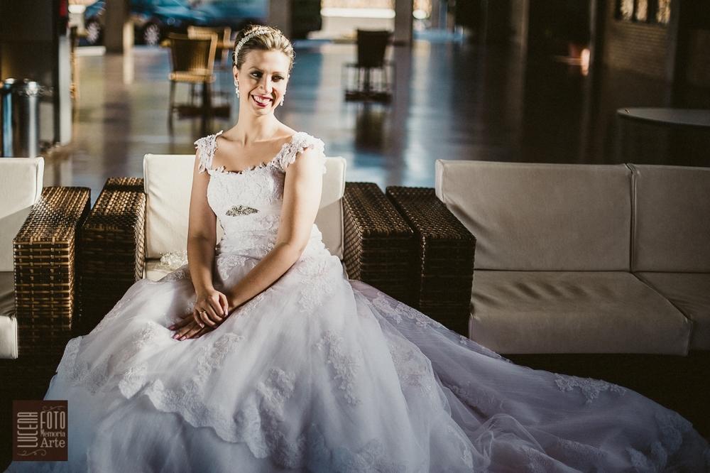 Noiva Rachel-0022.jpg