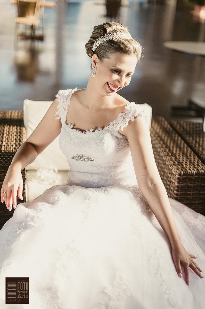 Noiva Rachel-0006.jpg