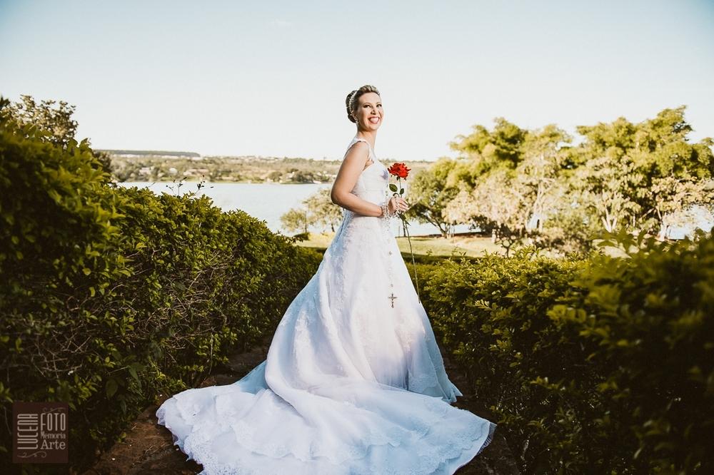 Noiva Rachel-0056.jpg