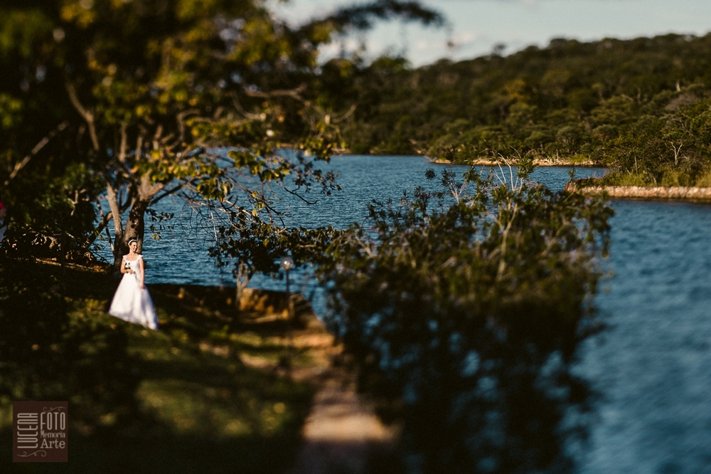 Noiva Rachel-0093.jpg