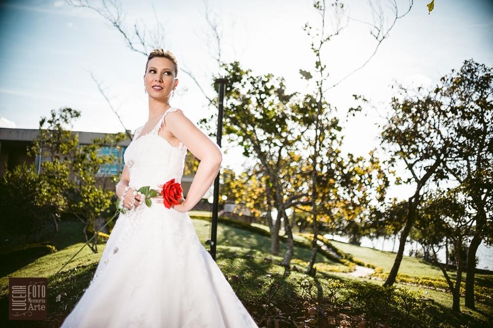 Noiva Rachel-0065.jpg