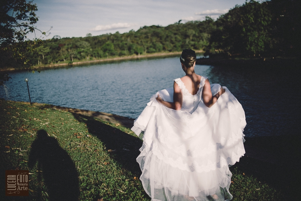 Noiva Rachel-0109.jpg