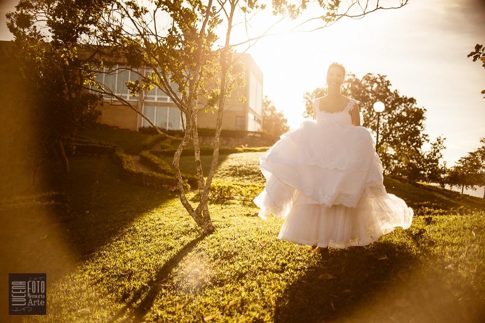 Noiva Rachel-0114.jpg
