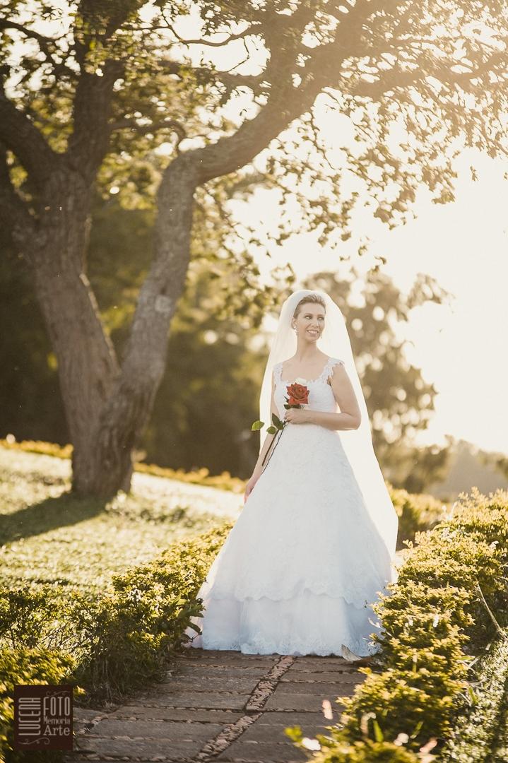 Noiva Rachel-0204.jpg