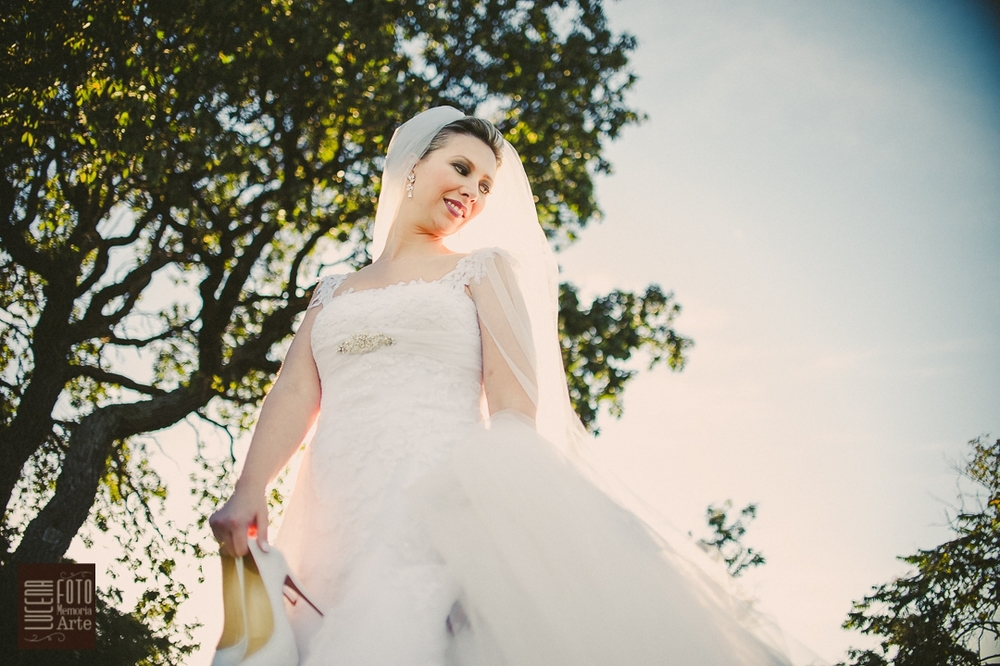 Noiva Rachel-0249.jpg