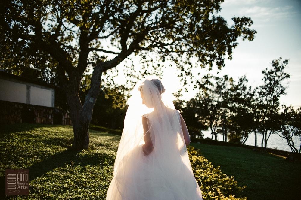 Noiva Rachel-0245.jpg