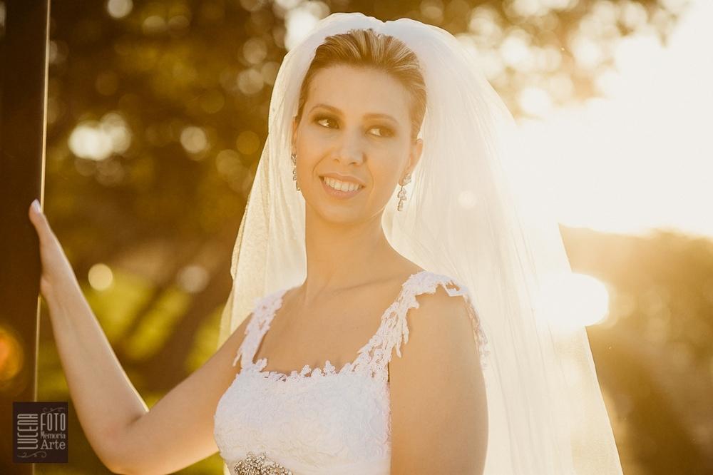 Noiva Rachel-0270.jpg